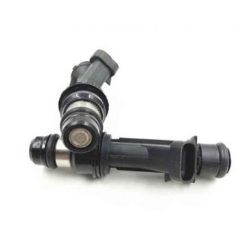 BOSCH 0445110257 injector