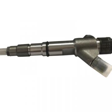 BOSCH 0445110107 injector