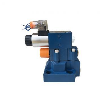Rexroth DBW30B2-5X/200-6EG24N9K4 PRESSURE RELIEF VALVE