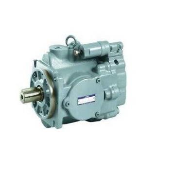 Yuken A22-F-R-01-C-S-K-32 Piston pump