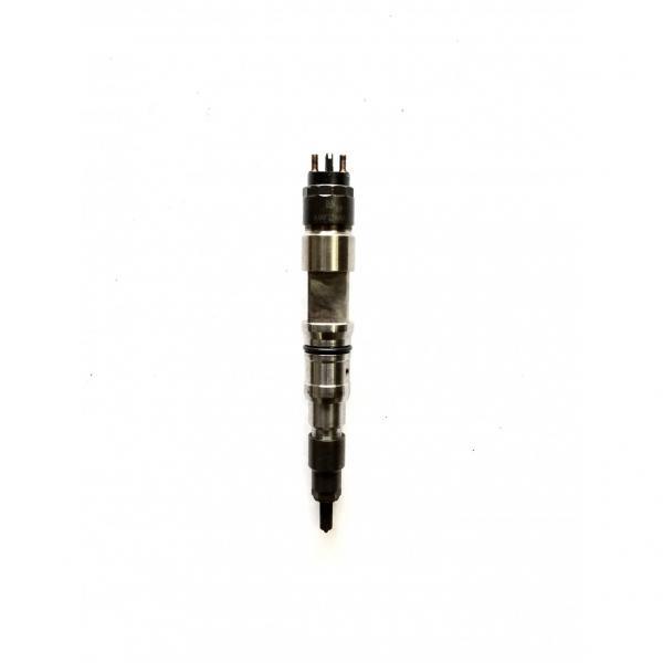 BOSCH 0445110255 injector #2 image