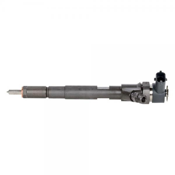 BOSCH 0445110380  injector #1 image