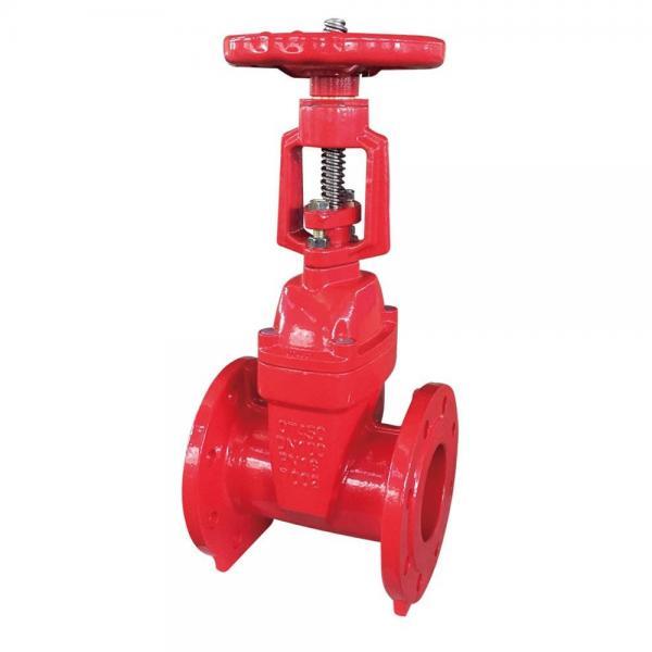 Rexroth M-SR10KE check valve #1 image