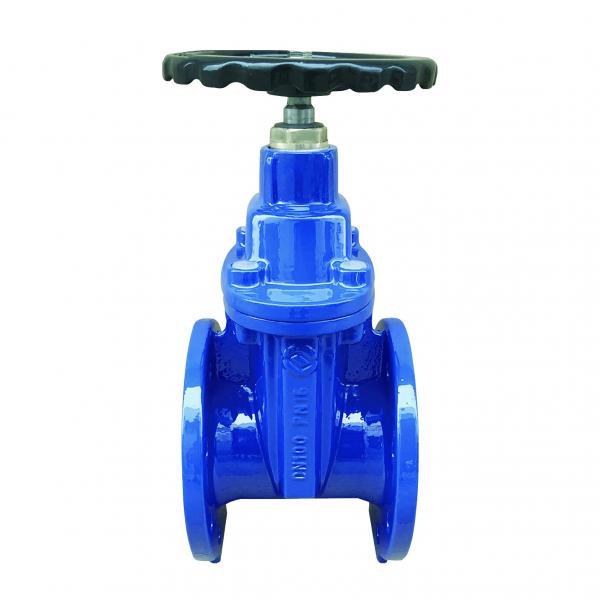 Rexroth SV20GB1-4X/ check valve #2 image